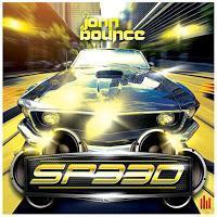 John Bounce - SP33D