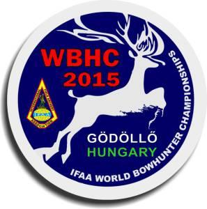 WBHC-Logo