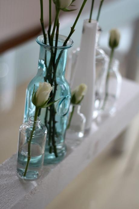 Blumen_arrangieren2