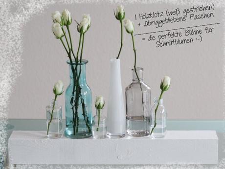 Blumen_arrangieren5