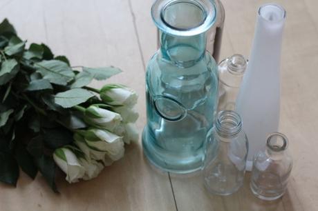 Blumen_arrangieren1
