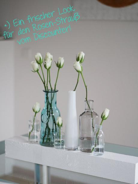 Blumen_arrangieren