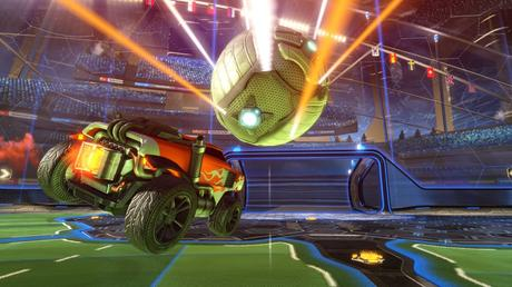 rocket-league-tipps-tricks-screenshot