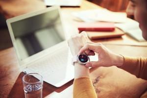 Samsung Gear S2 – eine wirklich nützliche Smartwatch?