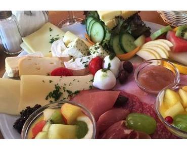 Berlin – Kulinarische (Geheim-) Tipps