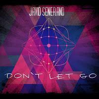 Javid Senerano - Dont Let Go