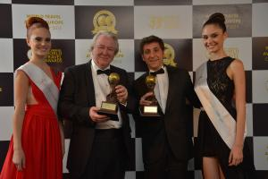 Norwegian Cruise Line_World Travel Awards