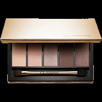 Clarins_Palette-5-Couleurs-Pretty-Day-