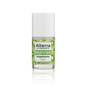 Alterra FRUITY SPA LE