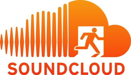 Soundcloud_Exit