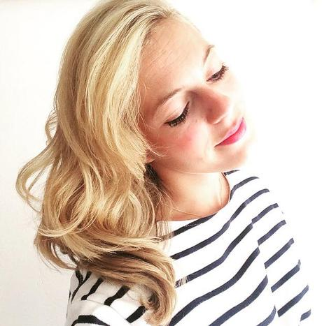 HAPPY HAIR: FRISUREN FAILS +  PFLEGE TIPPS