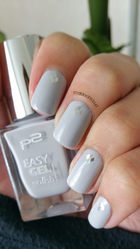 p2_010_exquisite_grey_1