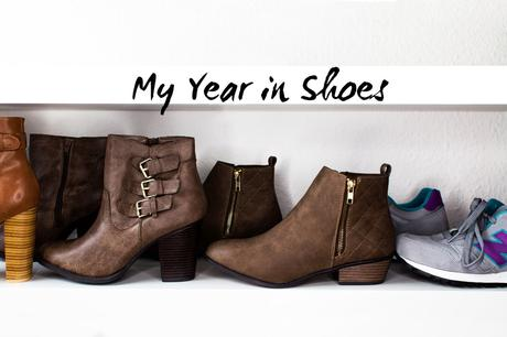 Kleidermaedchen Modeblog, erfurt, thueringen, berlin, fashionblogger, Deichmann, Shoe Step of the Year Award 2015 - My Year in Shoes, Jessika Weisse