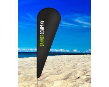 Was Sie schon immer über Beachflags wissen sollten?