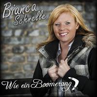 Bianca Schnelle - Wie Ein Boomerang