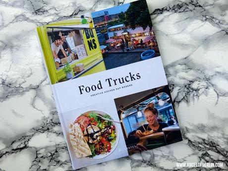 [reads....] Food Trucks