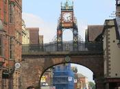 FOLLOW AROUND CHESTER,LIVERPOOL,WALES..)