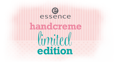 """24h hand protection balm"" by essence"