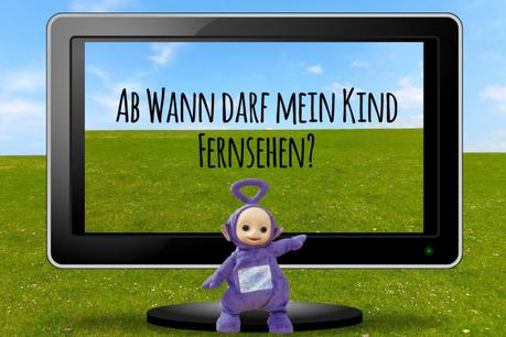 ab wann darf mein kind fernsehen die teletubbies gr en. Black Bedroom Furniture Sets. Home Design Ideas