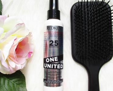 REDKEN One United - Der Alleskönner für die Haare