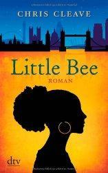 Lesetipp: Little Bee (Chris Cleave)