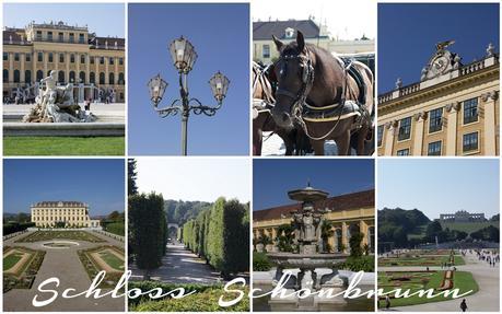 Wien entdecken mit Accor