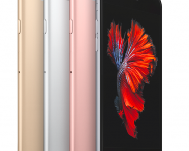 iPhone 6s vs. iPhone 6s Plus: Was sind die Unterschiede?