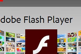 spiele online ohne flash player