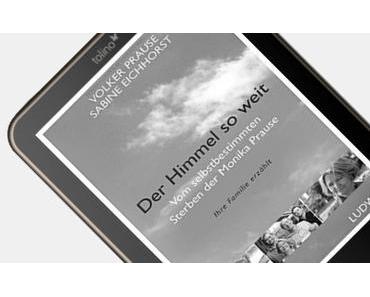 Gemeinsam lesen – KW 38/15