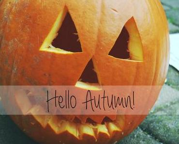 10 Dinge, die du im Herbst unbedingt machen musst