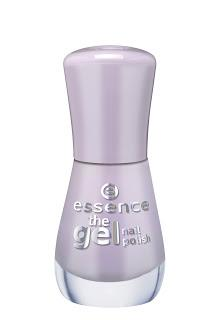 "[TE] essence trend edition ""most loved collection"""
