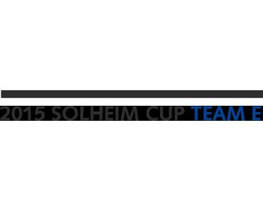 Solheim Cup 2015 in Deutschland – Videos zum heiß machen!