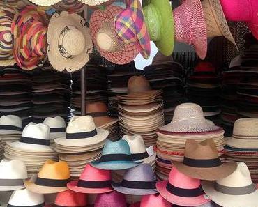 Tag des Filzhuts – National Felt Hat Day