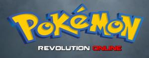 pokemon-revolution-1