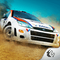 Colin McRae Rally, Tale Survival weitere Apps Android heute reduziert (Ersparnis: 13,03 EUR)