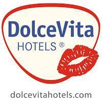 Die DolceVita Hotels in Südtirol