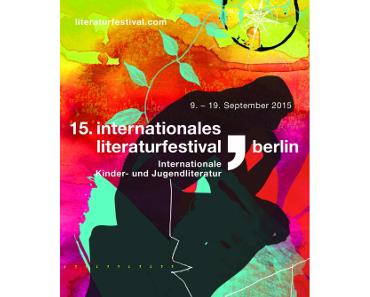 Rückblick: internationales literaturfestival berlin