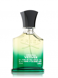 Creed Original Vetiver Millesime