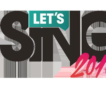Let's Sing 2016 - Erster Trailer und Trackliste