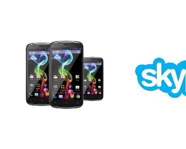 Weltweiter Ausfall bei Skype