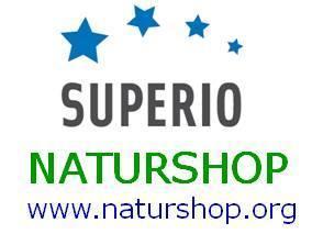 http://naturshop.org/