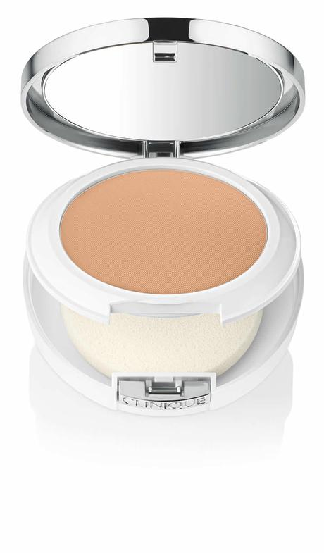 Clinique-2-in-1-Beyond-Perfecting-Powder-Foundation-und-Concealer