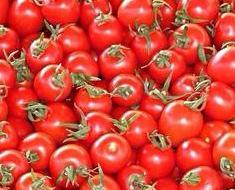 herbstzeit ist suppenzeit heute tomatensuppe. Black Bedroom Furniture Sets. Home Design Ideas