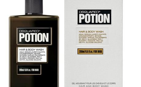 desquared_potion_body_hair_wash