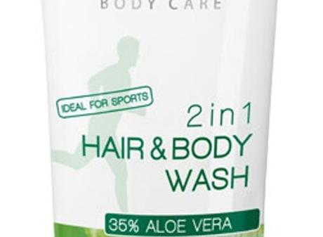 aloe_vera_body_wash_men