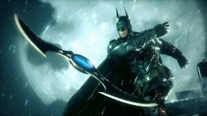 Batman_Arkham_Knight_Gamescom__4_-pcgh