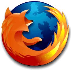 Nichts gravierend Neues in Firefox 41