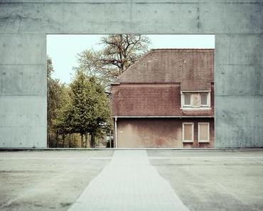 fotoforum Award 2016: Architektur