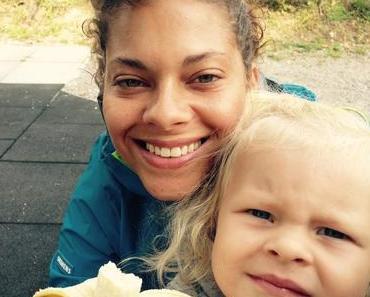 Clean Eating nach der Schwangerschaft – Tipps, auf die keine Mama verzichten sollte