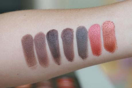 morphe-35o-swatch-palette